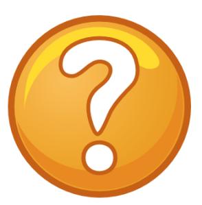 QuestionMarkATP
